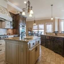 Kitchen Remodeling Dallas