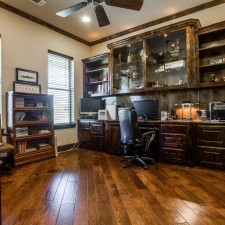 dallas custom home builder1