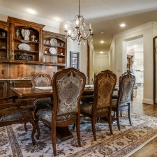 dallas home builder1