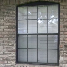 garland window replacement